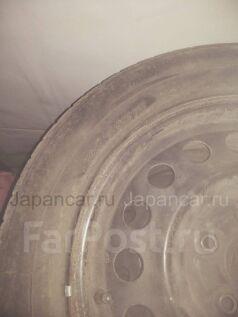 Зимние колеса Westlake Сноумастер 205/60 16 дюймов б/у в Хабаровске