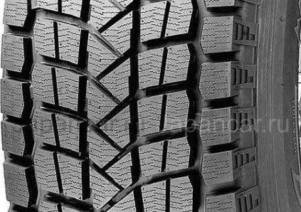 Зимние шины Maxxis Ss-01 presa 275/70 16 дюймов новые во Владивостоке
