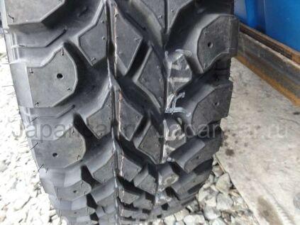 Всесезонные колеса Hankook Dyna pro mt 215/70 15 дюймов Корея новые в Петропавловск-Камчатском