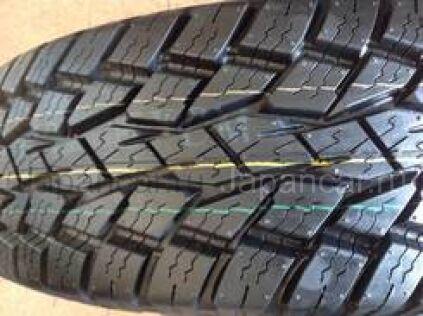 Раллийные шины Япония Toyo open country 215/85 16 дюймов новые во Владивостоке