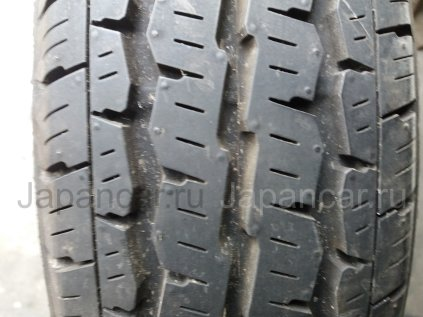 Всесезонные шины 155/80 14 дюймов новые в Уссурийске
