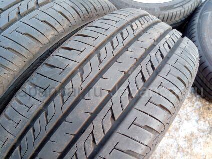 Летниe шины Seiberling Sl201 205/55 16 дюймов б/у в Челябинске