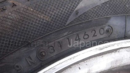 Летниe колеса Toyota Prius 195/65 15 дюймов б/у во Владивостоке