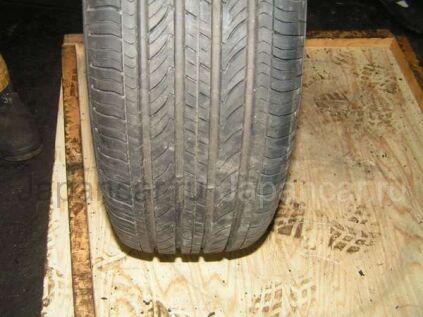 Летниe шины Michelin Energy mxv4 s8 215/60 17 дюймов б/у во Владивостоке