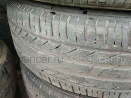 Летниe колеса Toyo Proxes r40 215/50 18 дюймов Mazda б/у во Владивостоке