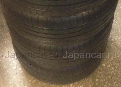 Летниe шины Gremax 215/40 17 дюймов б/у в Железногорске