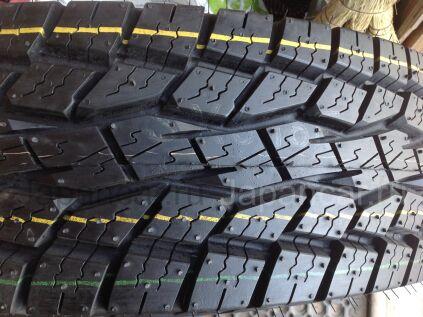 Всесезонные шины Japan toyo Toyo at 215/85 1612 дюймов новые во Владивостоке