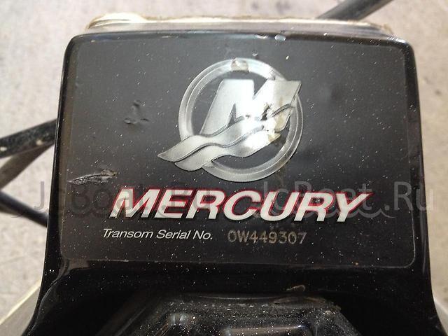 колонка откидная MERCRUISER 0 года