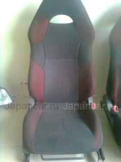 Кресло в Барнауле