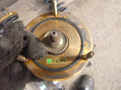 Комплект регулируемой подвески на Toyota Altezza в Уссурийске