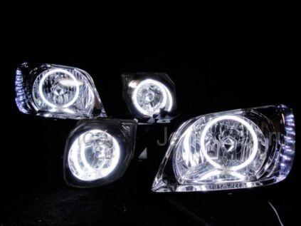 Лампочка в фару на Nissan Cedric во Владивостоке