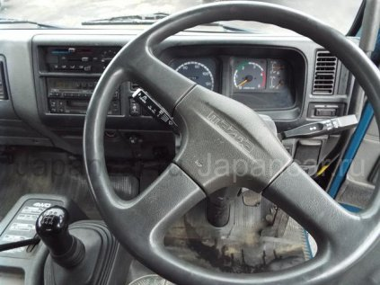 Mazda Titan 1992 года во Владивостоке