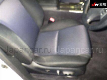 Lexus IS250 2006 года во Владивостоке