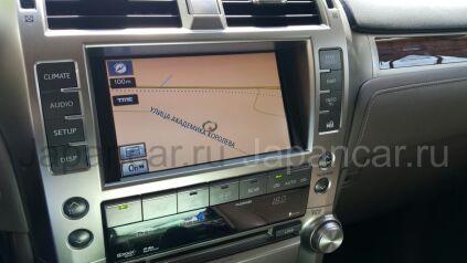 Lexus GX460 2010 года в Перми