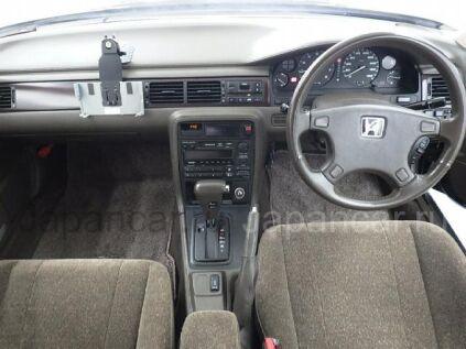 Honda Inspire 1994 года во Владивостоке