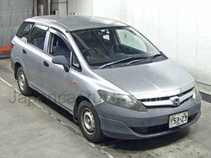 Honda Partner 2008 года во Владивостоке