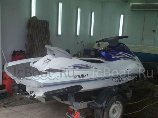 водный мотоцикл YAMAHA VX 1100 2010 года