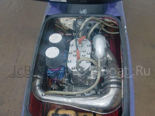 водный мотоцикл KAWASAKI JS 750 SXI-PRO 2002 года