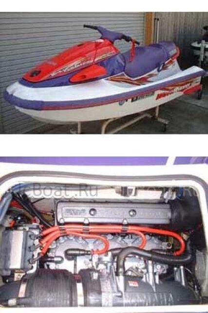 водный мотоцикл SEA-DOO VN 1997 года