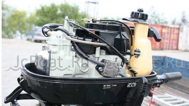 мотор подвесной SUZUKI 2009 года