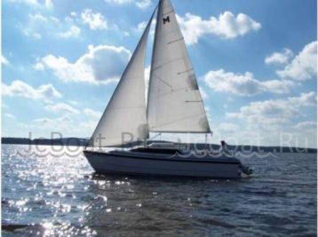 яхта парусная MACGREGOR 26X 2002 года