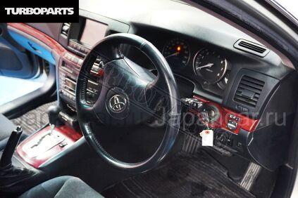 Toyota Mark II 2003 года в Находке на запчасти