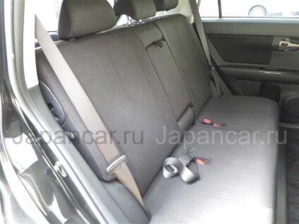 Toyota Corolla Rumion 2008 года в Японии