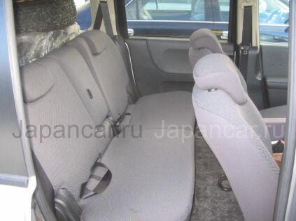 Nissan Lafesta 2005 года в Уссурийске