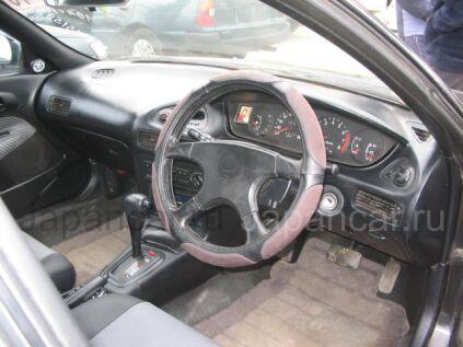 Toyota Corolla Ceres 1993 года в Уссурийске