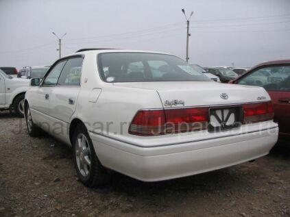 Toyota Crown 1998 года в Уссурийске