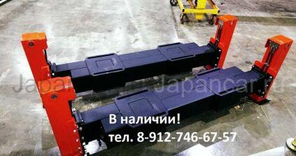 Крановая установка UNIC TADANO 2015 года в Москве