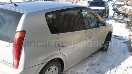 Toyota Opa 2001 года в Барнауле