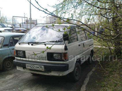 Toyota Liteace 1992 года в Екатеринбурге