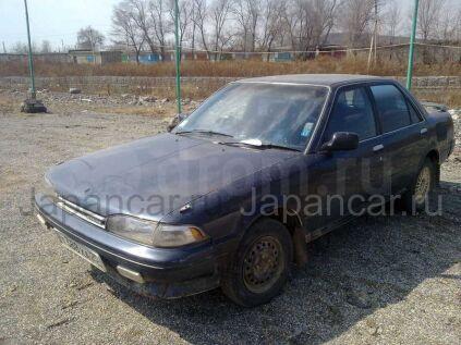 Toyota Carina 1990 года в Уссурийске