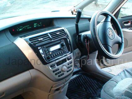 Toyota Opa 2004 года в Уссурийске