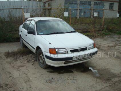 Toyota Corsa 1994 года в Хабаровске