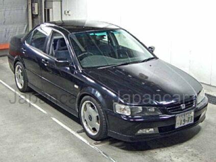 Honda Accord 2000 года во Владивостоке