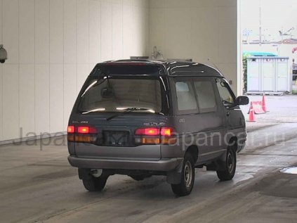 Toyota Liteace 1996 года в Москве