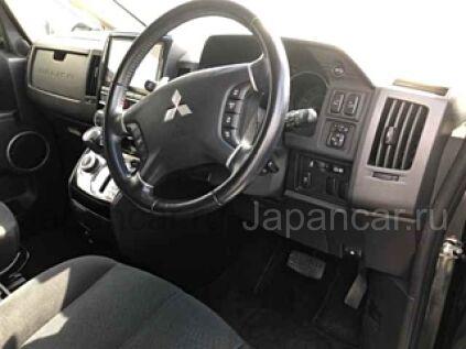 Mitsubishi Delica D5 2016 года в Находке