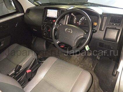 Toyota Liteace Van 2016 года во Владивостоке