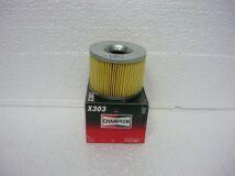 фильтр маслянный  Масл. фильтр CHAMPION X303  купить по цене 350 р.