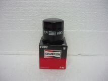 фильтр маслянный  Масл. фильтр наружный CHAMPION F  купить по цене 450 р.