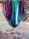 стекло ветровое  SUZUKI GSX-R600/750 2006-2007год  купить по цене 1800 р.