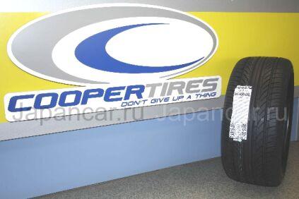 Летниe шины Starfire Rs-c 1.0 225/45 17 дюймов новые во Владивостоке