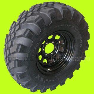 Грязевые шины Otani tires King kobra extreme 32X9.5 15 дюймов новые во Владивостоке