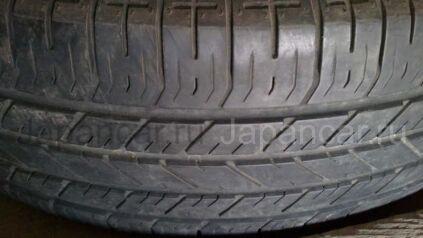 Летниe шины Goodyear integrity 225/65r17 225/65 17 дюймов б/у в Челябинске