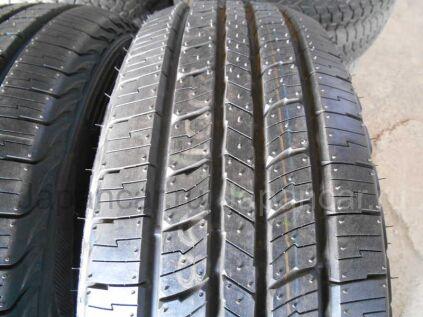 Всесезонные шины Kumho Road venture apt kl51 225/70 15 дюймов новые во Владивостоке