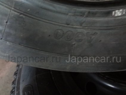 Летниe шины Yokohama Aspec a300 205/70 1595 дюймов новые в Артеме