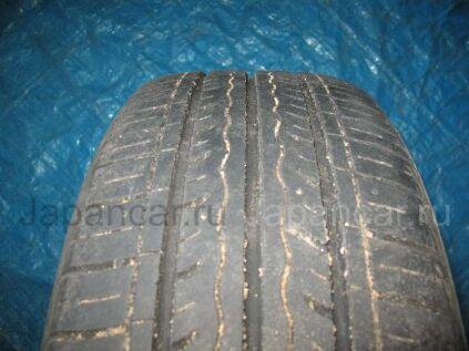 Летниe колеса Dunlop 185/65 14 дюймов б/у в Барнауле