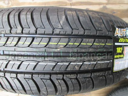 Летниe шины Autogrip 102 205/70 14 дюймов новые во Владивостоке